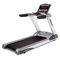 Tapis de course Bh fitness Magna Pro