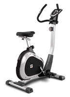 Vélo d'appartement Bh fitness ARTIC