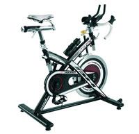 Vélo de biking Bh fitness BT AERO