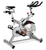 Vélo de biking Bh fitness SB3 Magnétique
