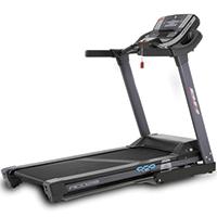 Tapis de course Bh fitness i.RC02W Dual