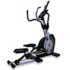 Vélo elliptique i.FDC 20 DUAL