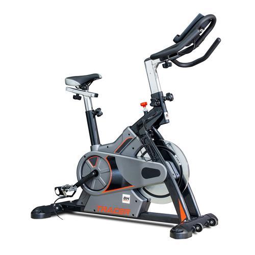 Vélo de biking Bh fitness I.Tracer Reconditionné