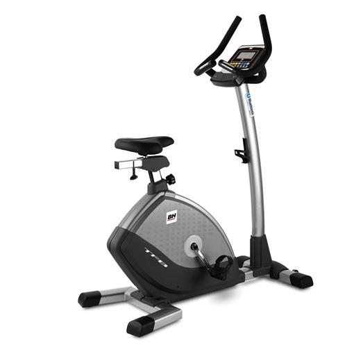 Vélo d'appartement Bh fitness I.TFB
