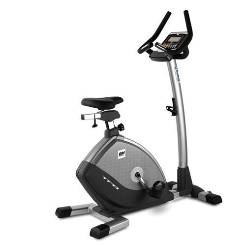 Vélo d'Appartement Bh fitness I.TFB