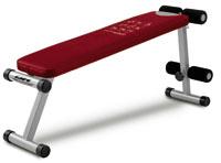 Abdominaux Atlanta 300 Bh fitness - Fitnessboutique