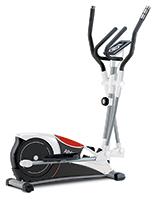 Vélo elliptique Bh fitness Athlon + XKIT
