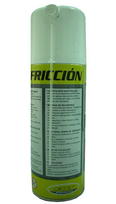 Fitness bh fitness gel lubrifiant pour tapis de course fitnessboutique - Lubrifiant tapis de course ...