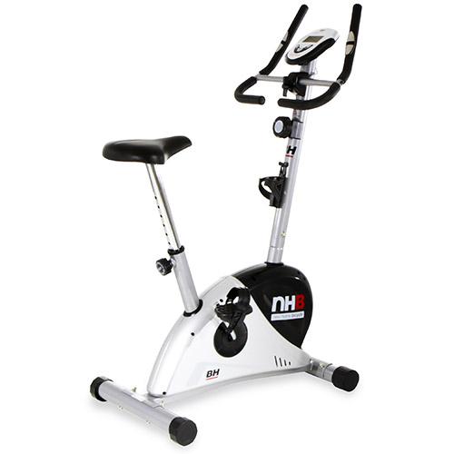 Vélo d'appartement Bh fitness NHB
