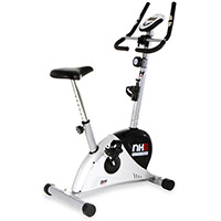 Vélo d'appartement Bh fitness NHB