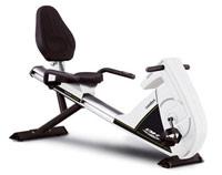 Vélo semi-allonge Bh fitness COMFORT Ergo