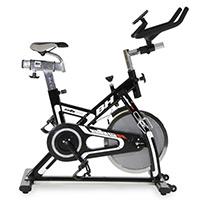 Vélo de biking Bh fitness SB1.2R