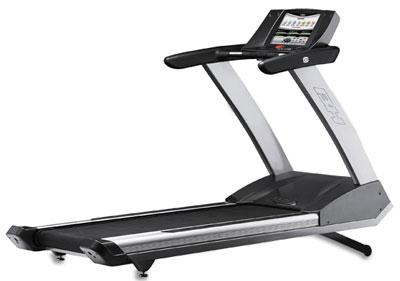fitness boutique tapis de course velo elliptique velo With tapis de course avec canapé napoléon