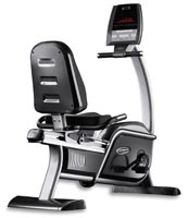 Vélo semi-allonge Bh fitness SK 9900  TV semi-allongé