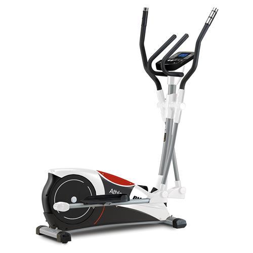 Vélo elliptique Bh fitness Athlon Program