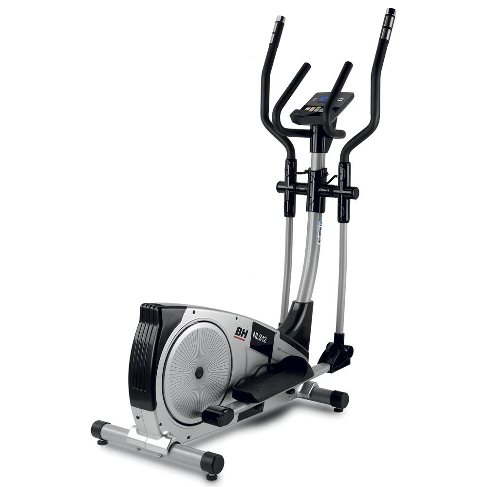 Détails Bh fitness I.NLS12