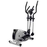 Vélo elliptique I.NLS12 Bh fitness - Fitnessboutique