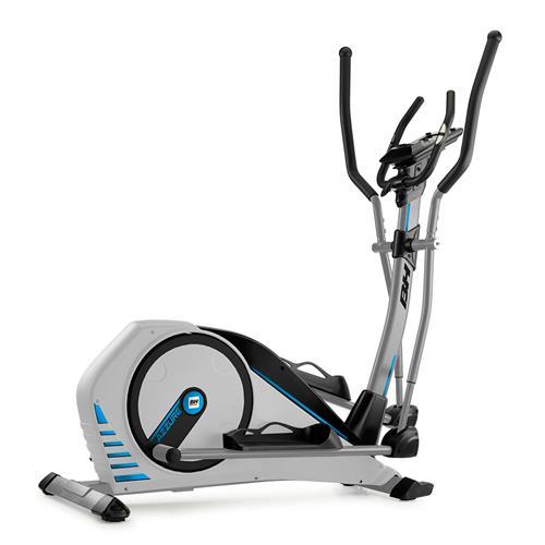 Vélo elliptique Bh fitness Azzure