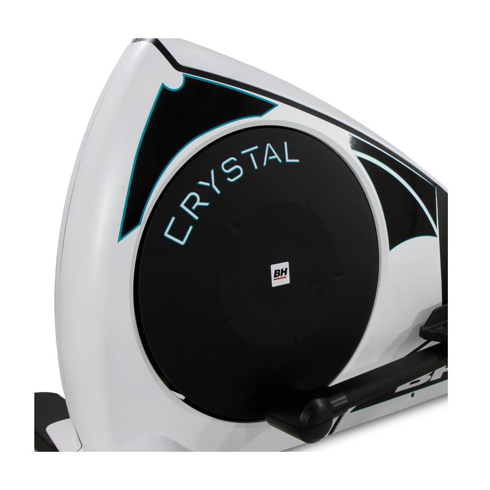 Bh fitness Crystal