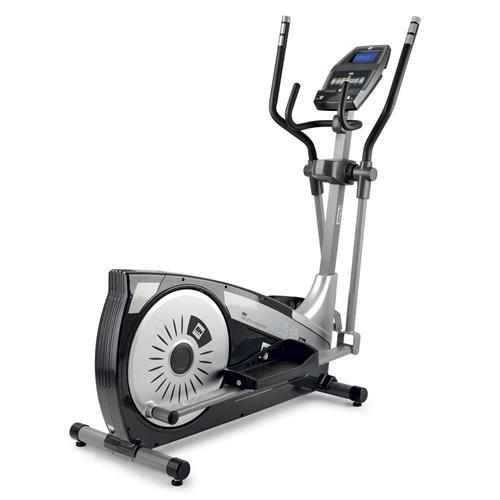 Vélo elliptique Bh fitness i.NLS18 Plus