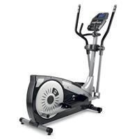 Vélo elliptique i.NLS18 Plus Bh fitness - Fitnessboutique