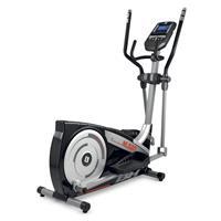 Vélo elliptique I.NLS 20 Bh fitness - Fitnessboutique