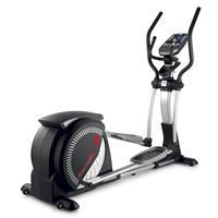 Vélo elliptique I.Super Khronos Bh fitness - Fitnessboutique