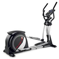 Vélo Elliptique Super Khronos Bh fitness - Fitnessboutique