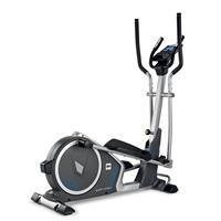 Vélo elliptique i.Easy Step Bh fitness - Fitnessboutique