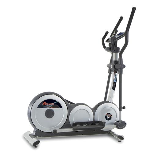 Vélo elliptique Bh fitness I.Atlantic
