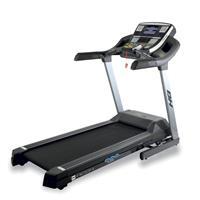 Tapis de course I.RC04 Bh fitness - Fitnessboutique