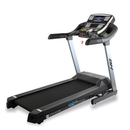 Tapis de course Bh fitness RC05 TFT