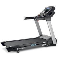 Tapis de course RC12 TFT Bh fitness - Fitnessboutique