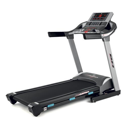 Tapis de course Bh fitness I.F5 Aero