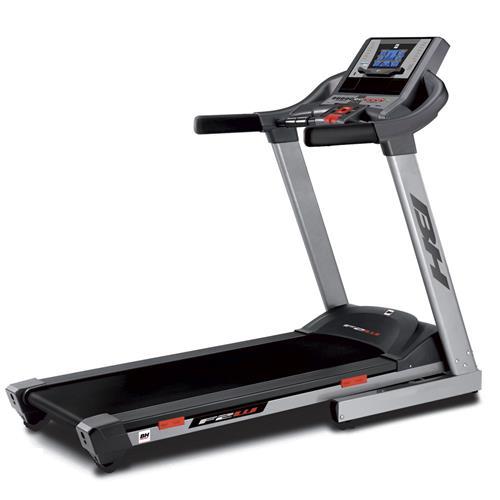 Tapis de course Bh fitness I.F2W