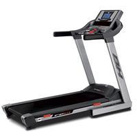 Tapis de course I.F2W Bh fitness - Fitnessboutique
