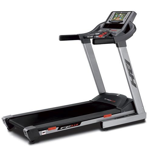 Tapis de course Bh fitness F2W TFT