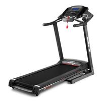 Tapis de Course PIONEER R3 Bh fitness - Fitnessboutique