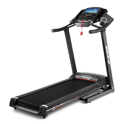 Tapis de course Bh fitness PIONEER R3 TFT
