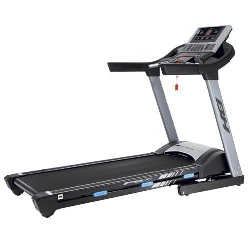 tapis de course haut de gamme fitnessboutique