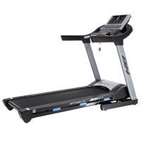 Tapis de course I.F9R Bh fitness - Fitnessboutique
