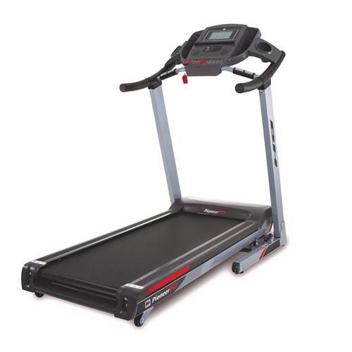 Tapis de Course PIONEER R7 Bh fitness - Fitnessboutique