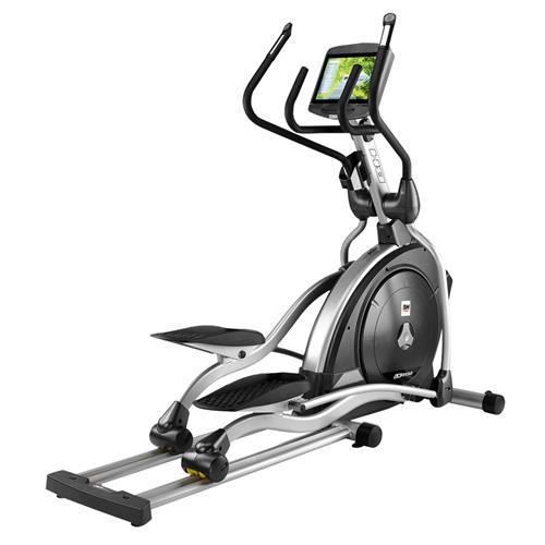 Vélo elliptique Bh fitness LK8150 Smart Focus