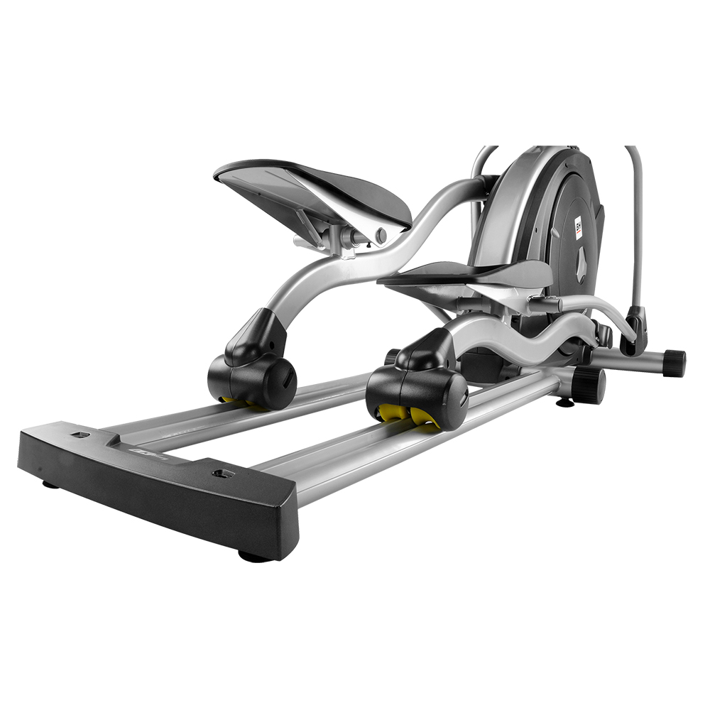Bh fitness LK8150 Smart Focus