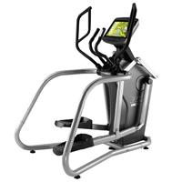 Vélo elliptique LK8180 Smart Focus Bh fitness - Fitnessboutique