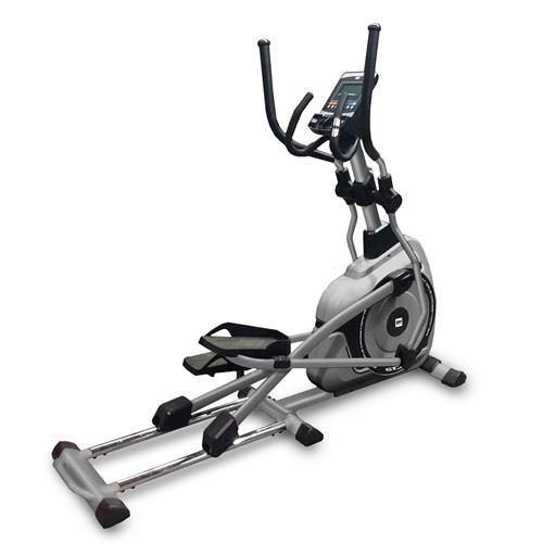 Vélo elliptique Bh fitness NC19