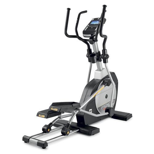 Vélo elliptique FDC19 TFT Bh fitness - Fitnessboutique