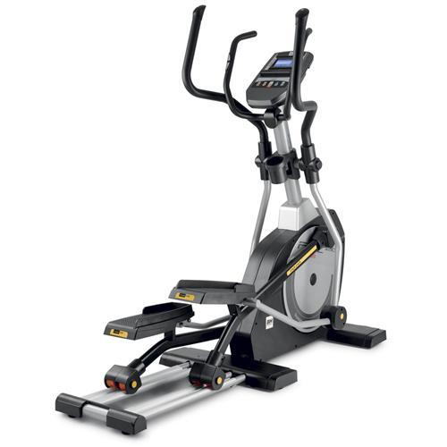 Vélo elliptique Bh fitness I.FDC20 Studio