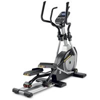 Vélo elliptique I.FDC20 Studio Bh fitness - Fitnessboutique