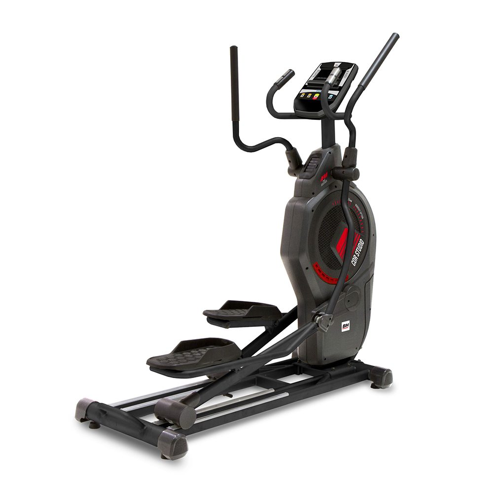 Vélo elliptique Bh fitness CDR Studio